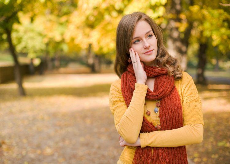 ¿Cómo saber si tienes una relación amigable contigo misma?