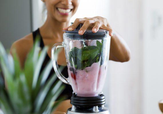 6 formas de rehacer de manera deliciosa las sobras