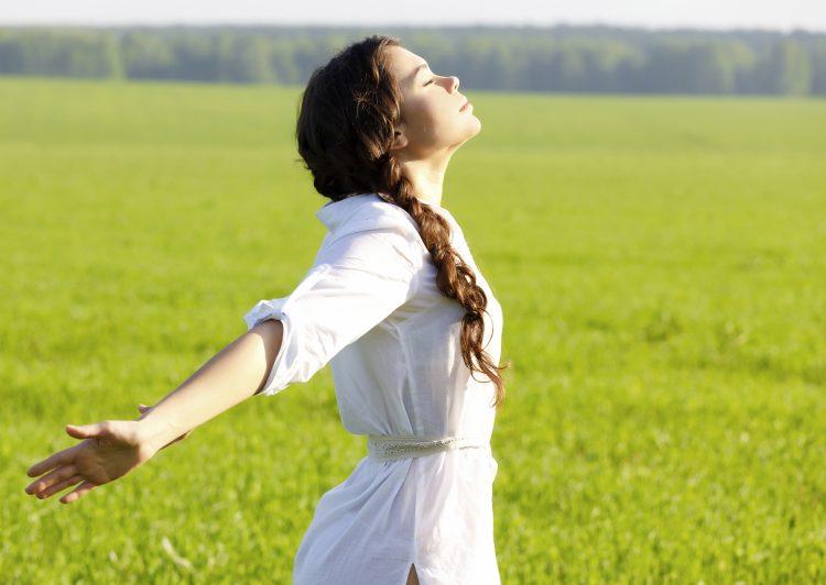 Cuerpo sano, mente sana